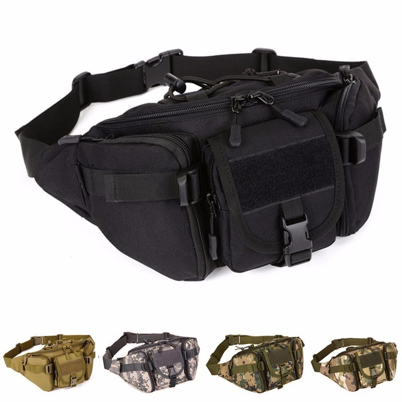 Texture Branches Pomegranate Fruit Leaves Running Lumbar Pack For Travel Outdoor Sports Walkin Travel Waist Pack,travel Pocket With Adjustable Belt