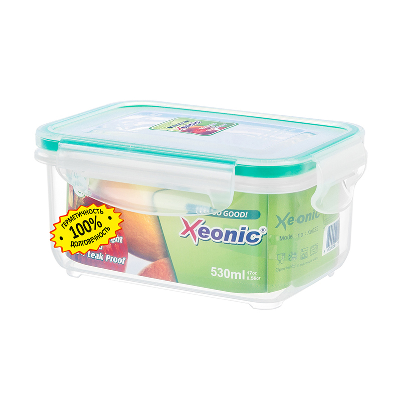 Lunch box Elan Gallery  810091 Tableware the lunch box chronicles