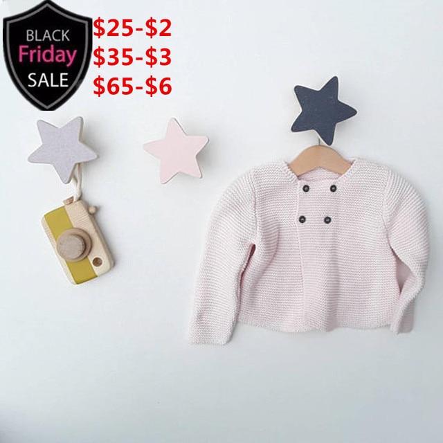 Scandinavian Style Nursery Kids Room Decoration Wall Hook Wooden Star Clothes Rack Black White Pink Blue