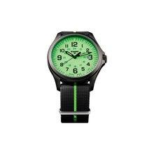 Наручные часы Traser TR_107429 мужские кварцевые