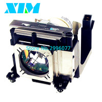 PLC XE33 PLC XR201 PLC XW200 PLC XW250 PLC XW300 alta qualidade projetor lâmpada POA LMP132 para sanyo projetor garantia de 180 dias Lâmpadas do projetor    -