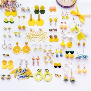 Korean Fashion Women Accessories Summer