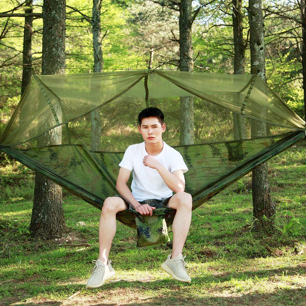 barracas do turista tenda 2 3 camada impermeavel 04