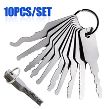 Buy open key door and get free shipping on AliExpress com