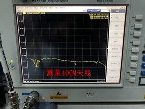 Image 2 - DYKB 1 MHz bis 3 GHz Standing Wave Verhältnis Reflektierende Brücke SWR RF Directional Brücke sensor 3000MHz RF netzwerk schaltung Antenne