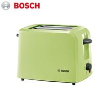 Компактный тостер Bosch CompactClass TAT3A016