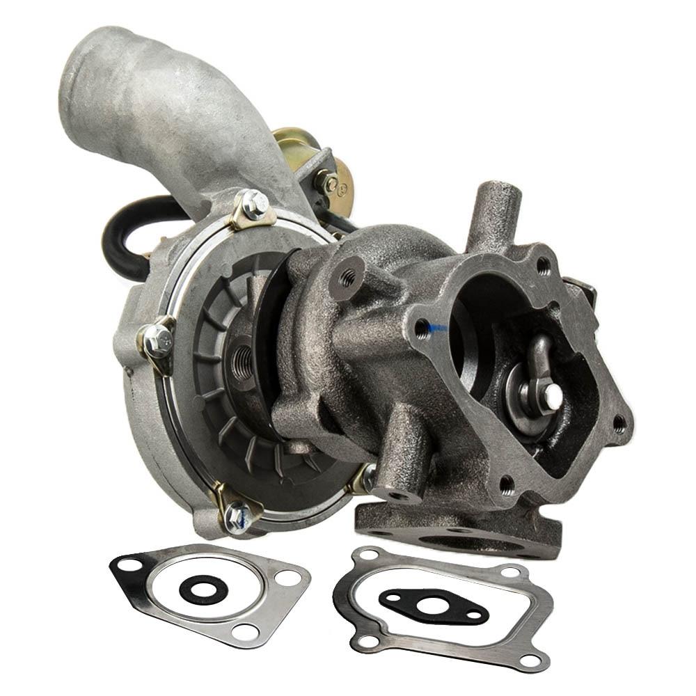 For KIA Sorento 2.5CRDI 140HP 102KW GT1752S 733952 28200 4A101 Turbocharger For Hyundai H 1 Starex 2.5 CRDI D4CB 103kw 140HP