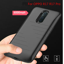Popular Oppo Power Case-Buy Cheap Oppo Power Case lots from China