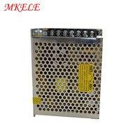 Makerele 1A 4A 30W D 30A Dual Output Power Supply 12v 24v