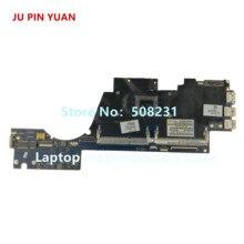 Ju pin yuan 725462 501 725462 001 hp envy LA 9851P 노트북 마더 보드 용 vpu11 M6 K A10 5745M cpu 완전 테스트 됨