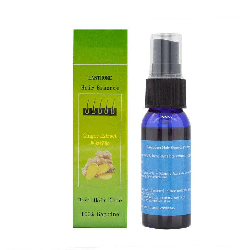 Men Women Oil Hair Care Nourish Scalp Treatment Smooth Damaged Dry Repair Hair