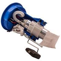 for BMW E36 318i 323i 325i 328i M3 95 99 W/ Sending Unit Fuel Pump M44 M52 S50