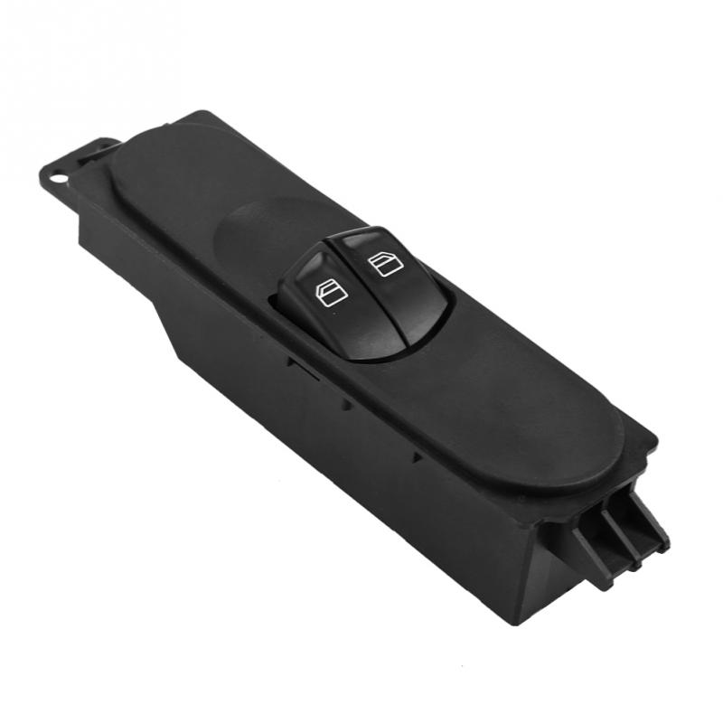Car Electric Window Switch Button Console For Medesis Benz Deterrence W639 6395451513