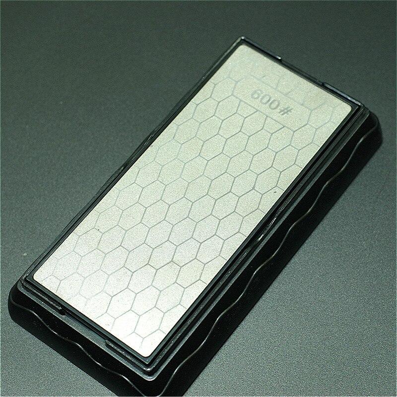 Doppel Seiten Diamant Schleifstein 600 1200 Grit YJ-DF_DI_600-1200 h3