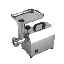 ITOP 140W Electric Meat Grinder Meats Mincer Sausage Maker Food Processor 110V Grinding Mincing Machine Kitchen Appliances недорого