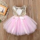 Princess Kids Baby D...