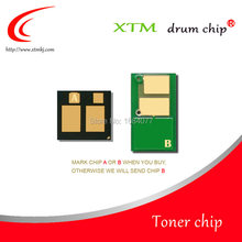 20PCS Compatible chip for Canon Color imageCLASS MF634Cdw MF632Cdw LBP612Cdw CRG-045 cartridge chip(China)