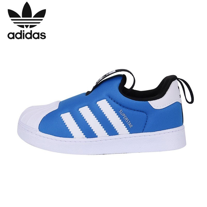 adidas sneakers with lights ideas