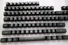 オリジナルキーキャップロジクールメカニカルキーボード G910 ctrl alt 勝利スペースシフトキーキャップ送料無料でキーキャッププラー