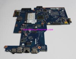 Image 5 - Genuino 760149 501, 760149 601, 760149 001 ZSO51 LA A996P w A6 5200 placa base para portátil HP 15 G 15 G040NR 15 g221AU NoteBook PC