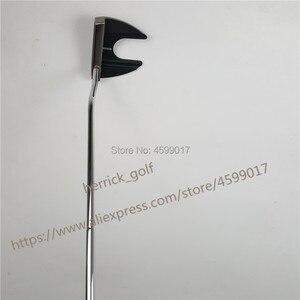 Image 5 - Honma HP 2008 golf putter club golf club alta calidad, cubierta para la cabeza gratis y envío