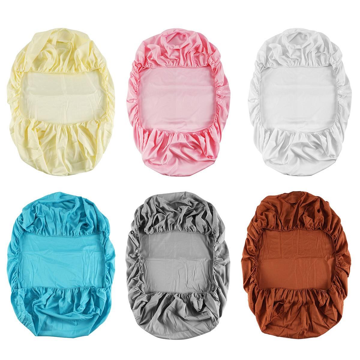 Soft Massage Bed Cover Beauty Salon Massage Sheet Body Spa