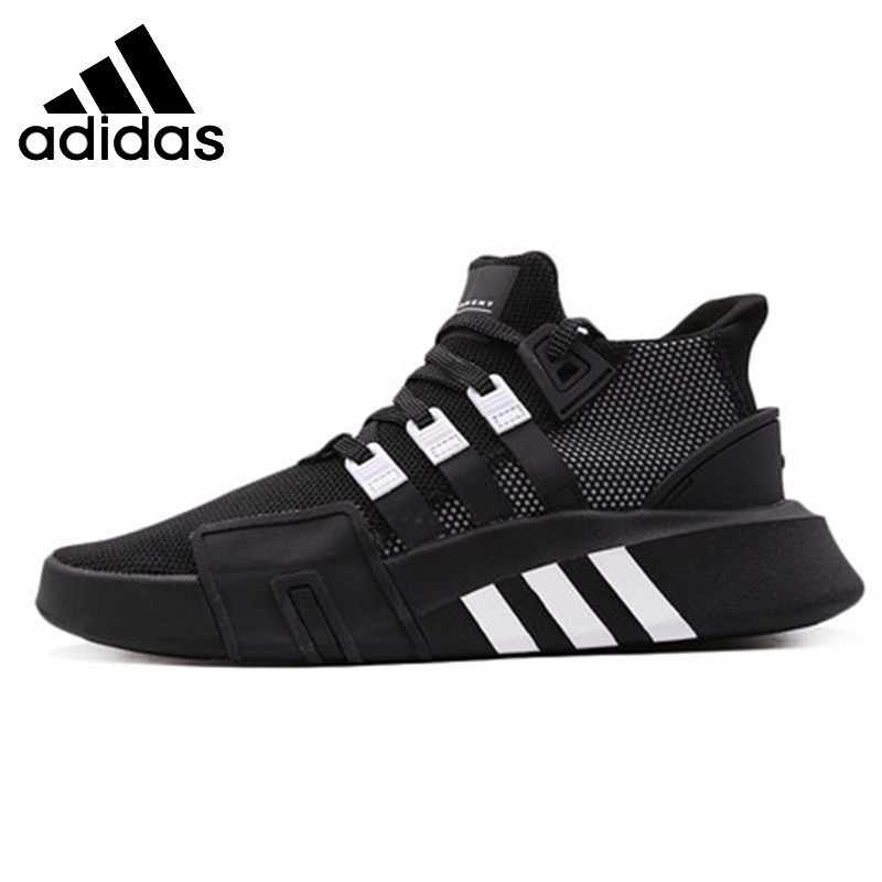 hot sale online eff5f be235 Detail Feedback Questions about Adidas Official Clover EQT ...