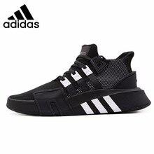 Adidas Official Clover EQT Bask Adv Men Classic Running Shoe