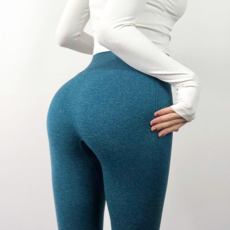 YCDYZ Printing Fitness Leggings Women Sports Pants Gym Shark ropa deportiva mujer gym Лосины