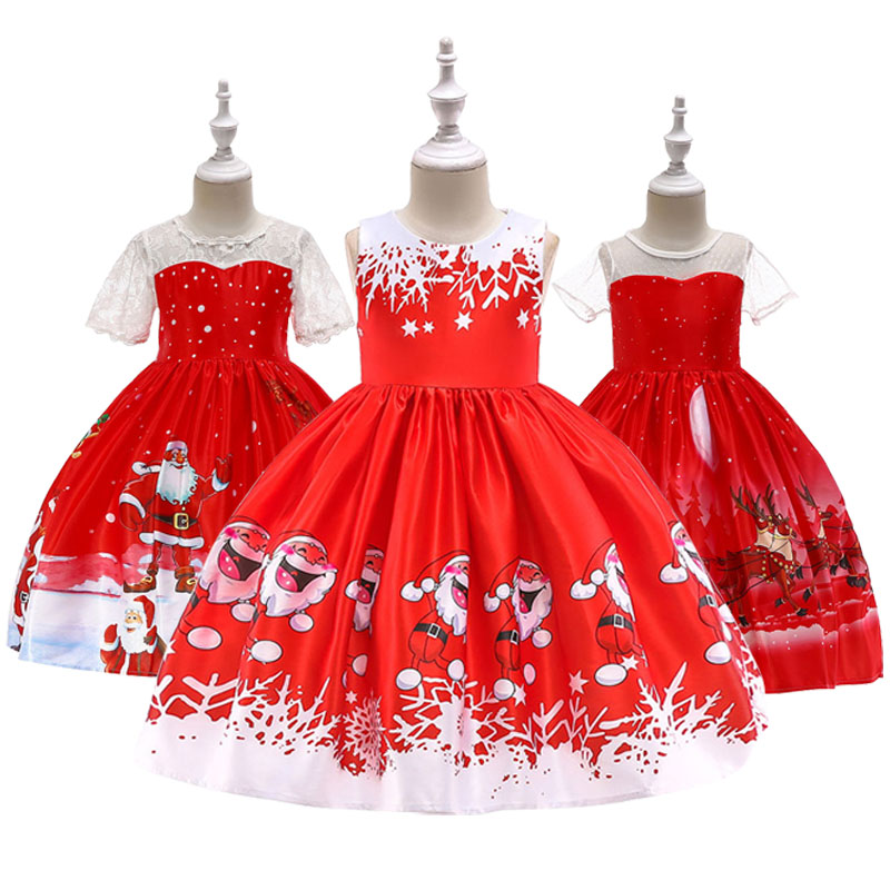 2 Year Old Baby Girl Winter Dresses India