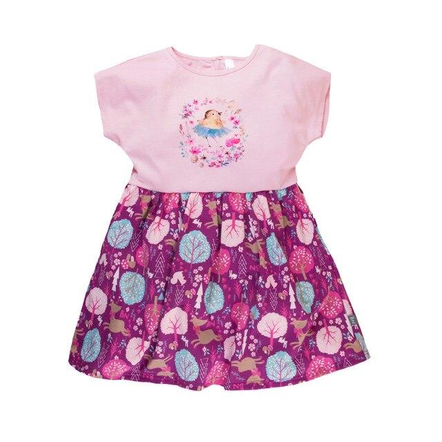 Платье 'Алиса' BOSSA NOVA 158Б-161