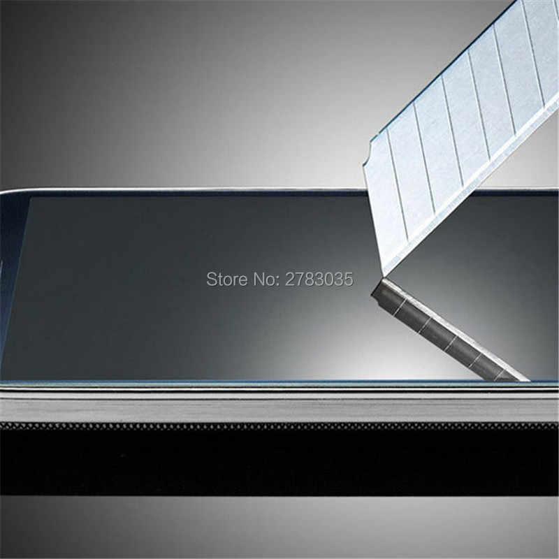 """Pour Sony Xperia XA2/Dual H3113 5.2 """"9 H dureté 3D couverture complète mince trempé incurvé verre trempé Film protecteur d'écran garde"""