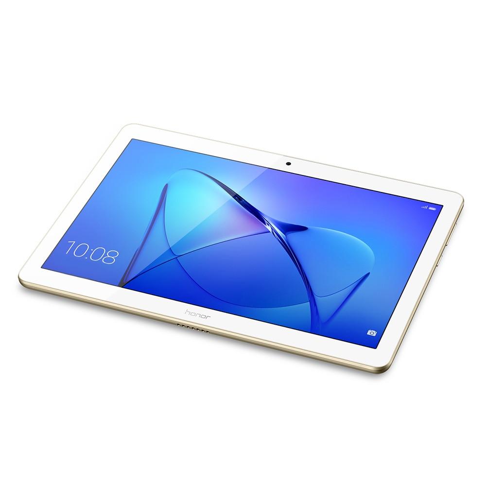 HUAWEI Honor Play MediaPad 2 планшетный ПК 9,6 дюймов Android 7,0 3 ГБ 32 ГБ rom четырехъядерный Bluetooth 1280x800 WiFi планшеты - 5