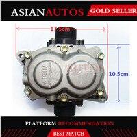 Carro automático aisin amr300 mini raízes supercharger compressor compressor booster turbina kompressor snowmobile atv 0.5 1.3l|Entradas de ar| |  -