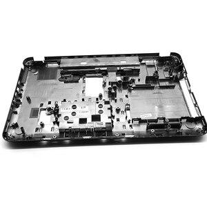 Image 2 - جديد Laptop القعر Base حالة غطاء ل HP لل جناح 17.3 بوصة G7 2000 G7 2022US G7 2118NR G7 2226NR 685072 001 708037  001