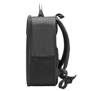 Image 4 - Рюкзак Сумка для хранения камеры дрона сумка для хранения аксессуары для Xiaomi A3/FIMI сумка для хранения дрона Коробка Чехол для пульта дистанционного управления переносной чехол