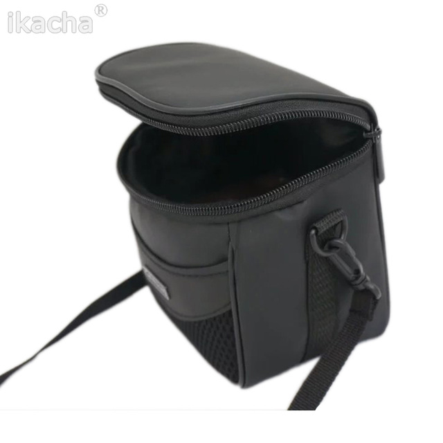 Waterproof Camera bag for Canon PowerShot SX430 SX420 SX610 SX730 SX720 SX710 SX540 SX530 SX520 SX510 SX500 SX400 SX170