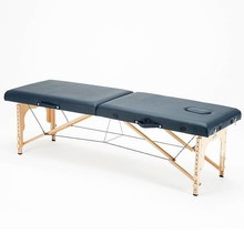 Para Envio Gratis Mueble Letto Pieghevole Cama Tattoo Table Foldable Salon Chair Camilla masaje Plegable Folding Massage Bed