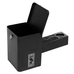 Smart Digitale Temperatuur Controller Elektrische Automatische Hout Pellet Roker Grill Deel Traeger BBQ Accessoires Vervanging