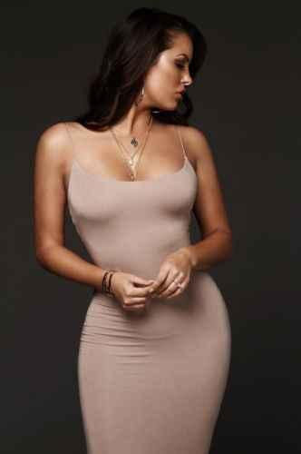 Sommer Frauen Kleider Bodycon Slim Fit Sleeveless Verband Kurz Midi Kleid Abend Party Clubwear Bleistift Kleid