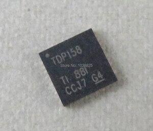 Image 3 - Nouvelle puce HDMI originale TDP158 pour Console Xbox One X