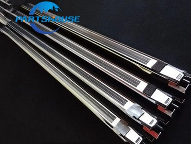 1Pcs High quality Charge Corona Unit for Konica Minolta Bizhub C220 C280 C360 Copier Main Charging