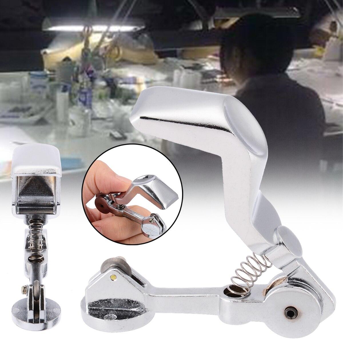 New Metal Glass Tubing Cutter DIY Lamp Stain Glass Wine Beer Bottle Cutter Machine Bottle Jar Cutting Construction Tool