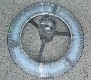 Image 4 - مصابيح حدائق ليد 90 واط 30 واط 60 واط مصباح ليد للشارع LED في الهواء الطلق ضوء led مصباح إضاءة حديقة IP65 2 سنة الضمان