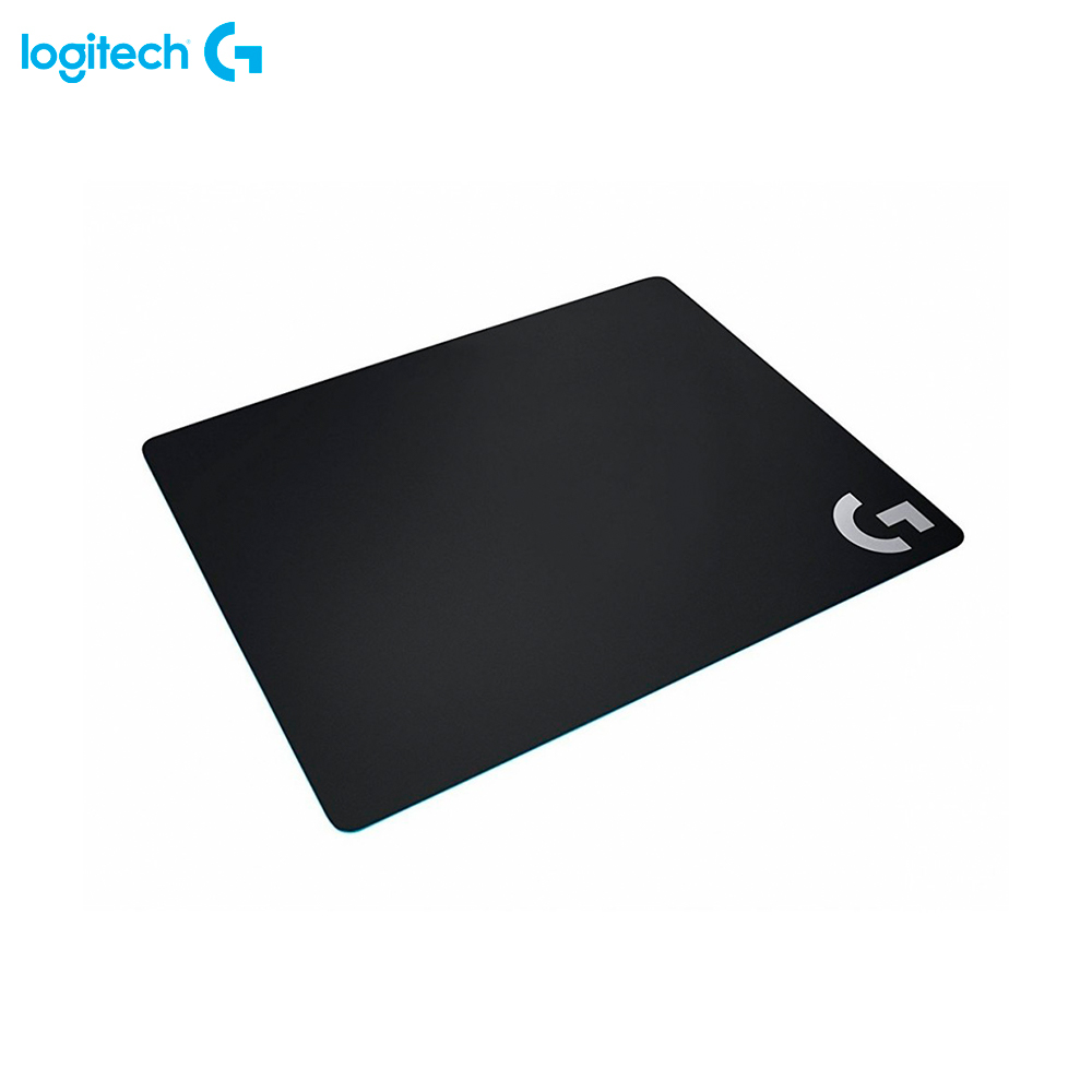 все цены на Mouse Pads Logitech G G640 943-000089 Computer Peripherals Mice Keyboards gaming big mpuse mat esports онлайн