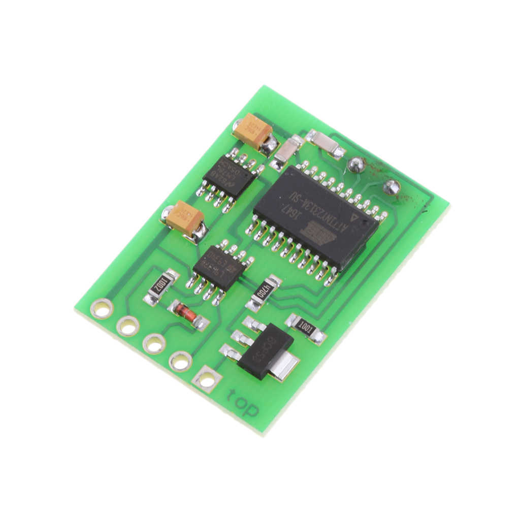 Immobiliser Emulator for Yamaha Motorcycle Bike Immobilizer Bypass  Emmulator Does not require programming