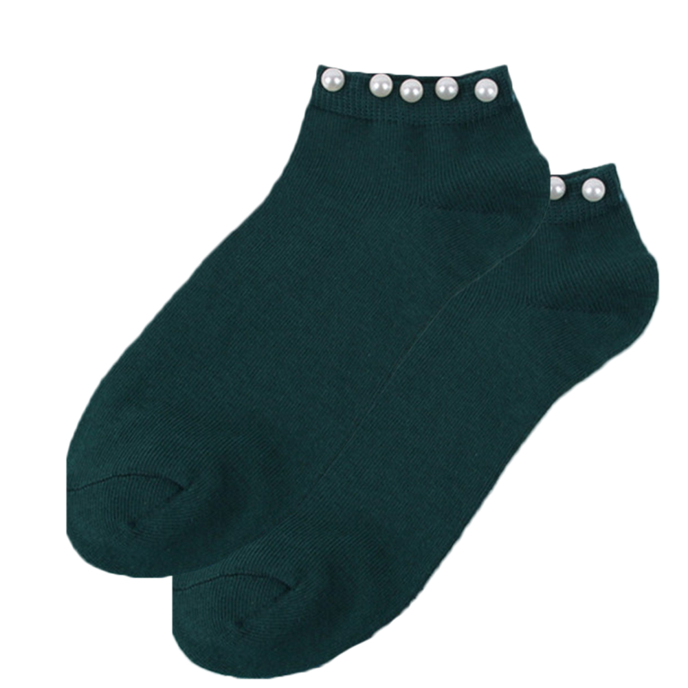 Underwear & Sleepwears 1pair Hot Style Creative Socks Cotton Imitation Sneaker Shoelace Socks Multicolor Short Socks Unisex Modern Techniques