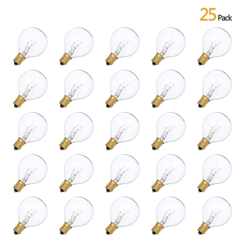 cheap lampadas incandescentes