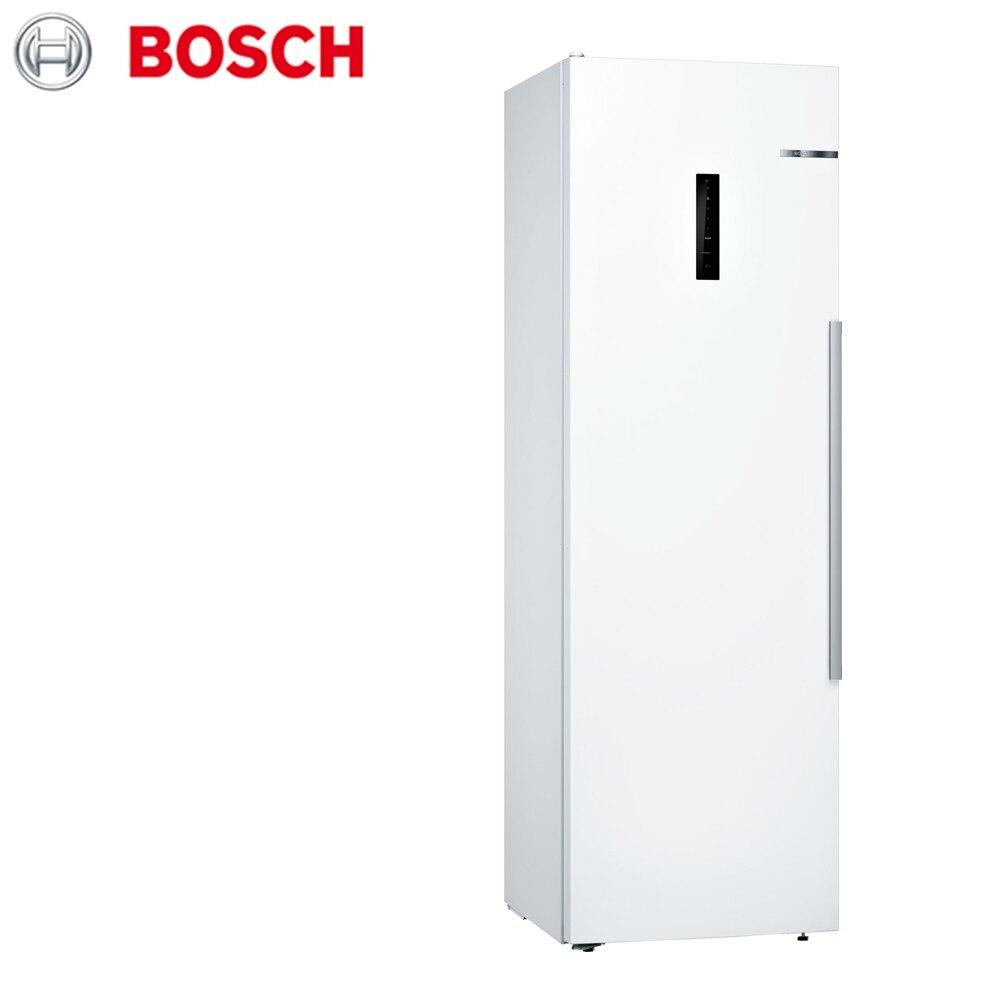 Refrigerators Bosch KSV36VW21R major home kitchen appliances refrigerator freezer for home household food storage