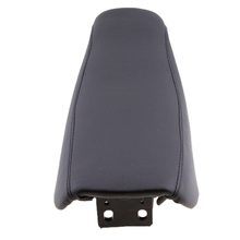 460x150mm Black Flat Tall Foam Seat For 110cc 125cc 140cc Motorcycle Pit Pro Trail Dirt Bike Brand New Seat Assembly стоимость